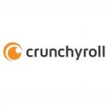Crunchyroll Coupons