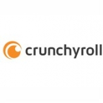 Crunchyroll Coupons