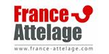 go to France Attelage