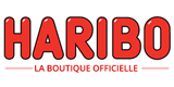 La boutique Haribo