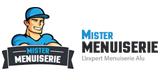 MisterMenuiserie