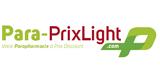 Para-Prixlight