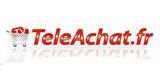 teleachat.fr Coupons