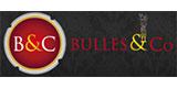 Bulles Co